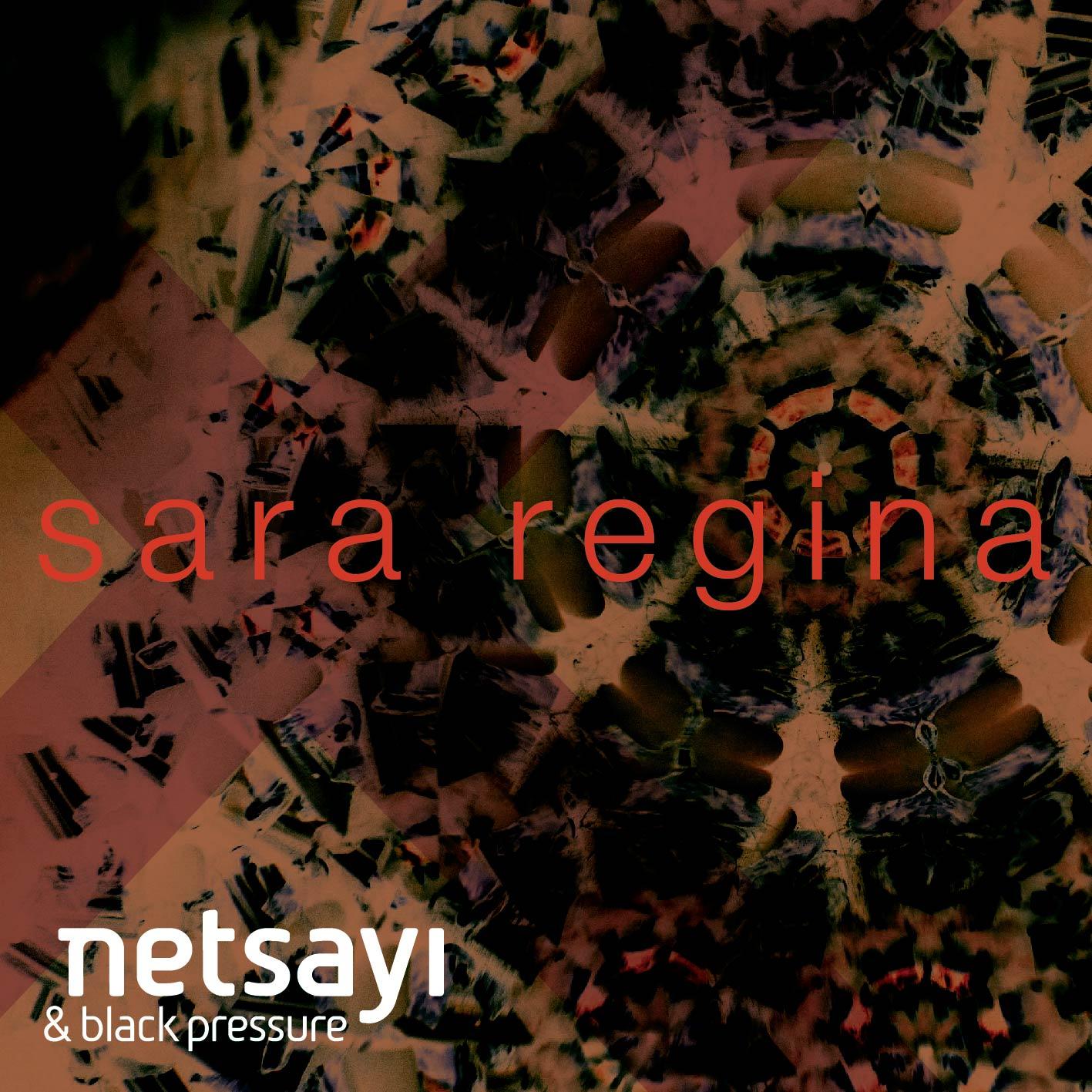 Sara Regina  (single)   6-10 spins/day on Star FM (Zim)