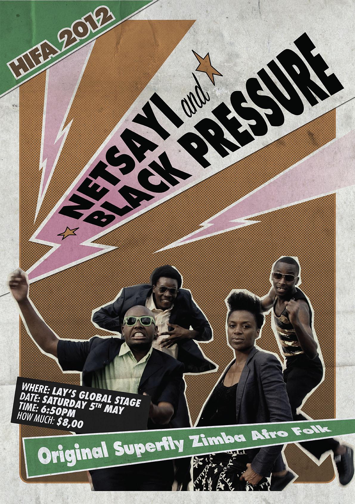 Netsayi & BP Hifa Poster.jpg