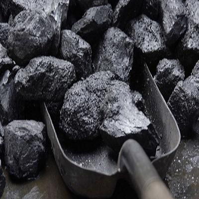 black-steam-coal-500x500.jpg