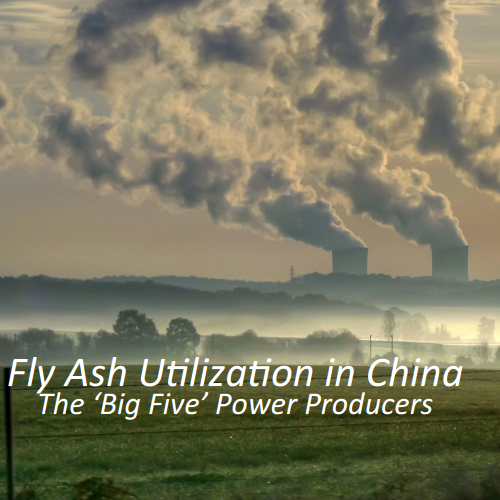 Fly_ash_utilization_in_china.png