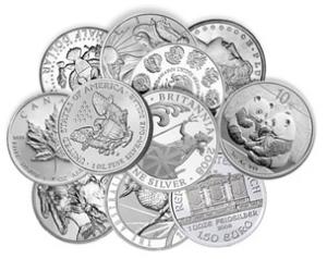 Silver Sponsorships