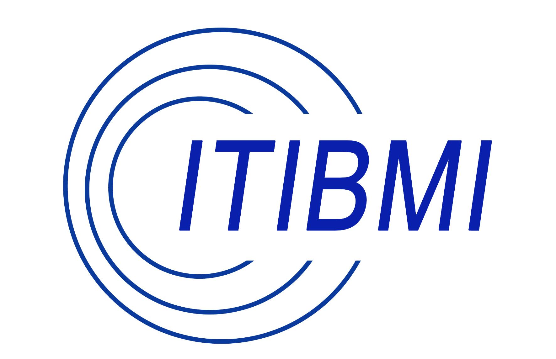 ITIBMI logo.jpg