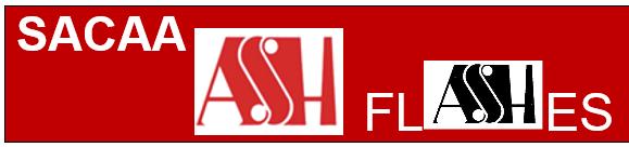 South African Coal Ash Association:   www.coalash.co.za    for more information
