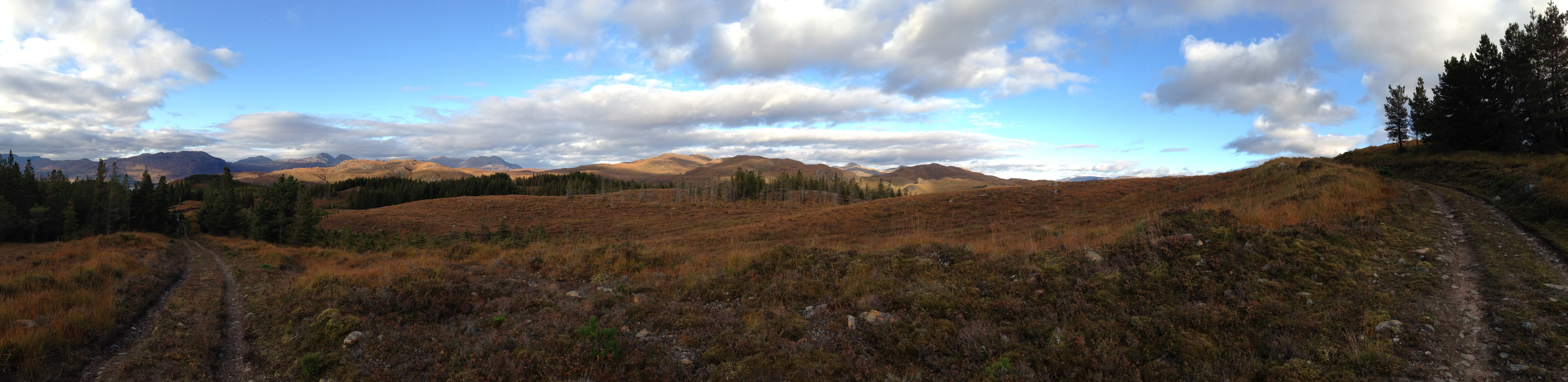 Panorama near Loch an Iasaich.jpg