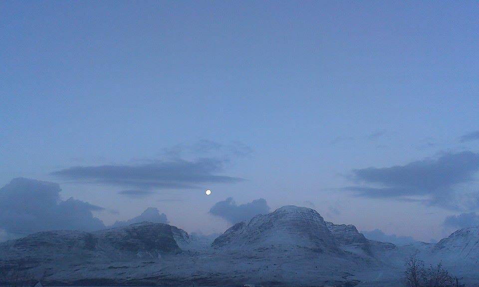Bealach moon.jpg