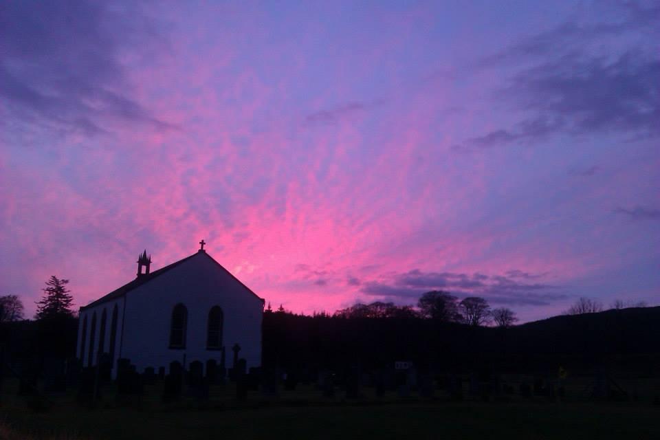 East Church.jpg