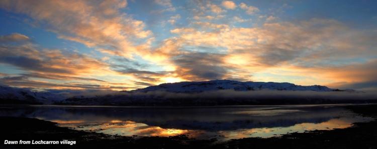 4 Lochcarron dawn.jpg