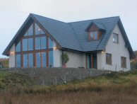 Loch Dubh Bed And Breakfast -