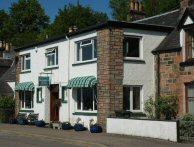 Rockvilla Guest House -