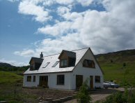 The Sithean Bed And Breakfast -