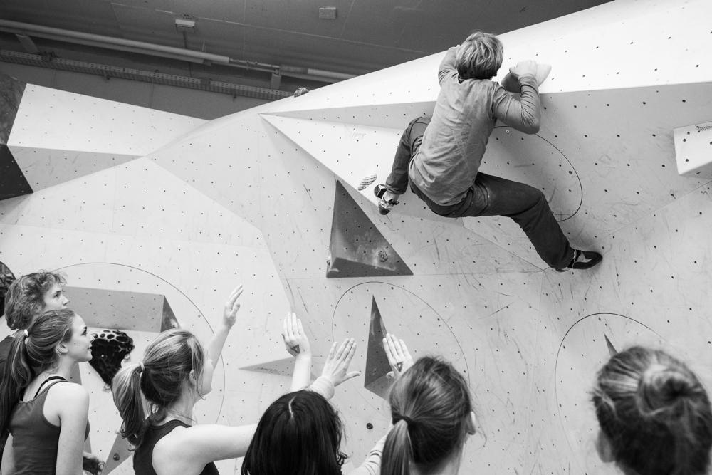 FLASHH_boulderspot_Schulsport_Schule_bouldern