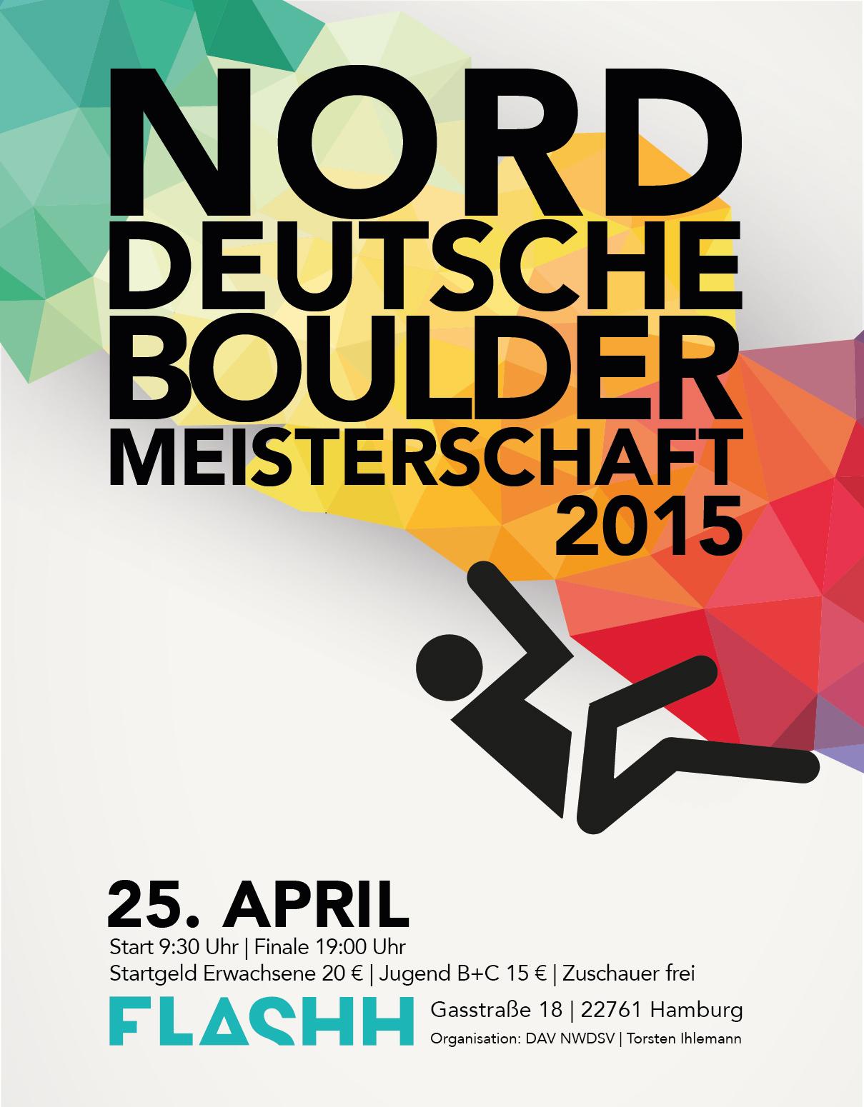 FLASHH_boulder_spot_Wettkampf_Norddeutsche_Meisterschaft_2015