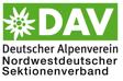 DAV_Westdeutsche.png