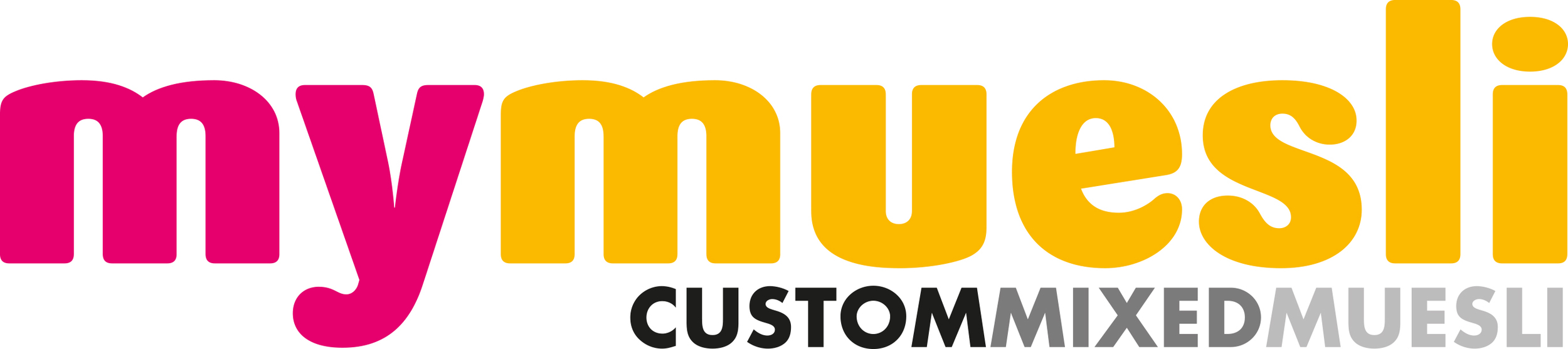 Logo_CMYK_custommixed.jpg