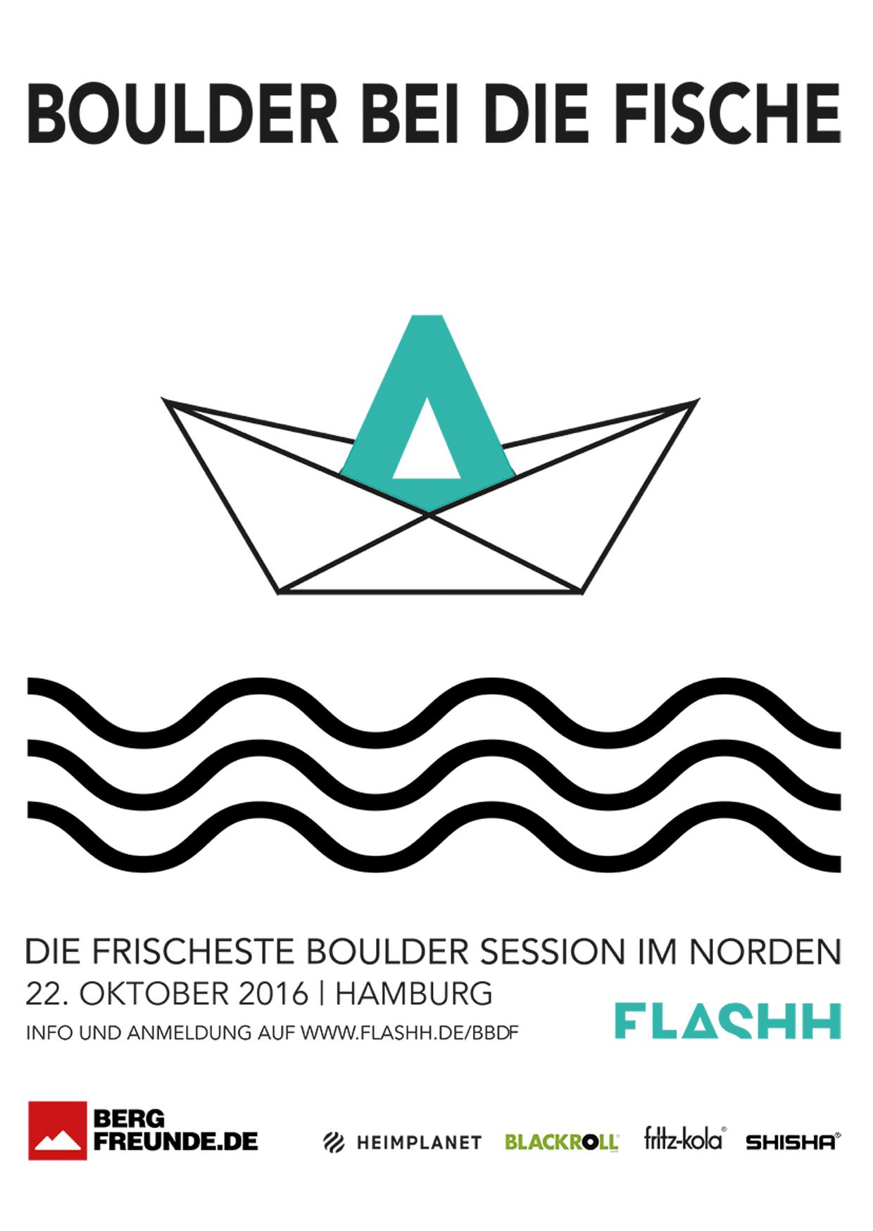 FLASHH_boulder_spot_boulder_bei_die_fische