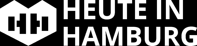 HiH-Logo_white.png