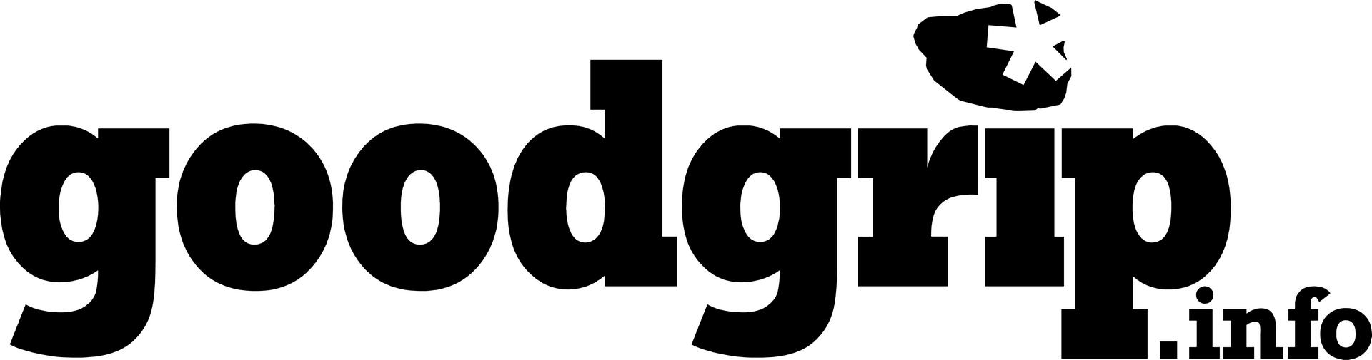 gg-Logo_schwarz (Kopie).jpg