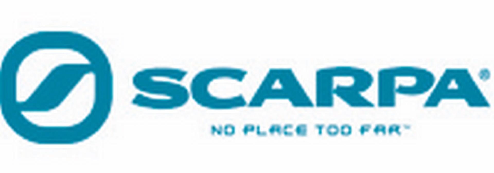Scarpa (Kopie).jpg