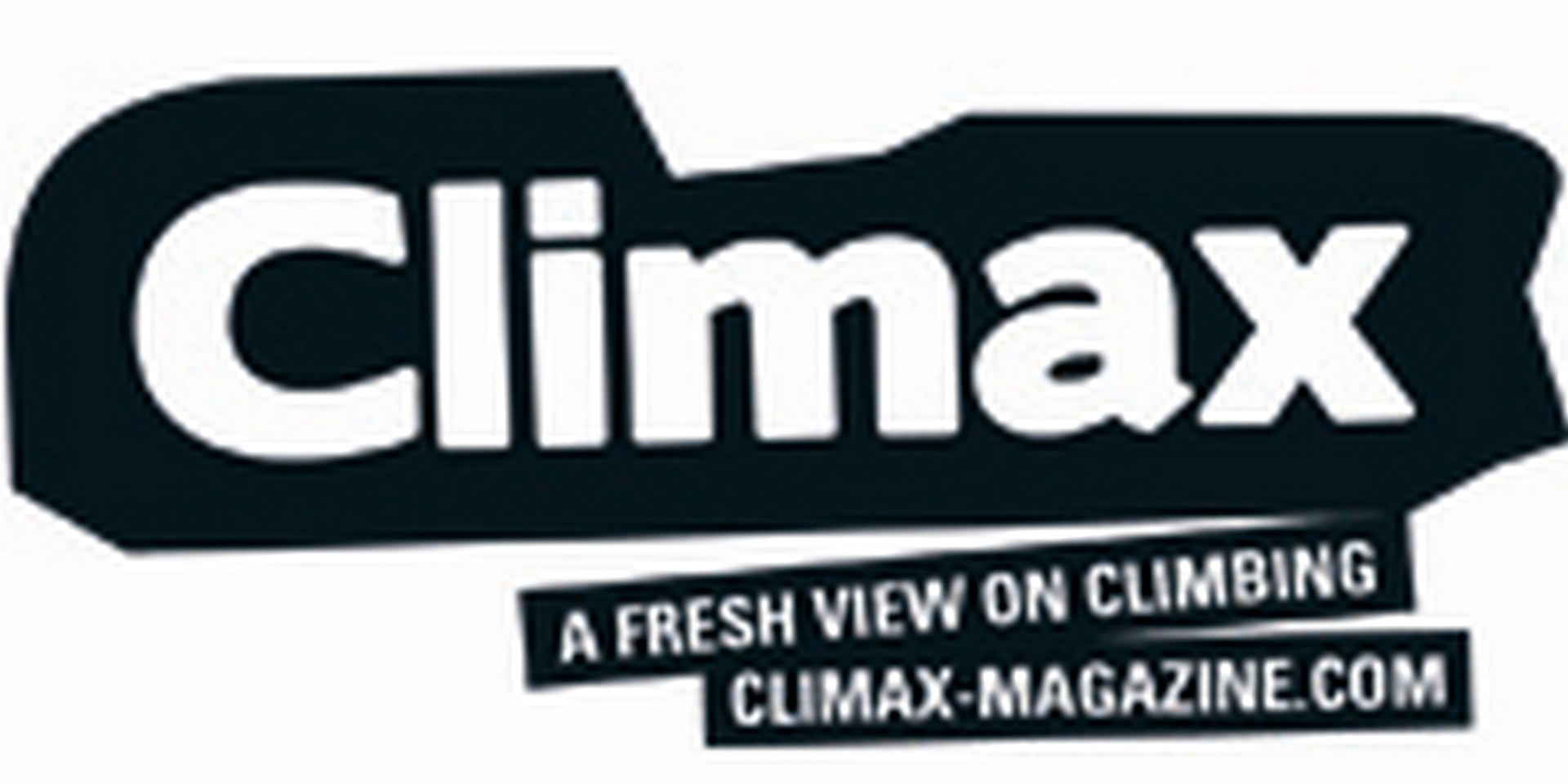 CLIMAX_LOGO (Kopie) (Kopie).jpg