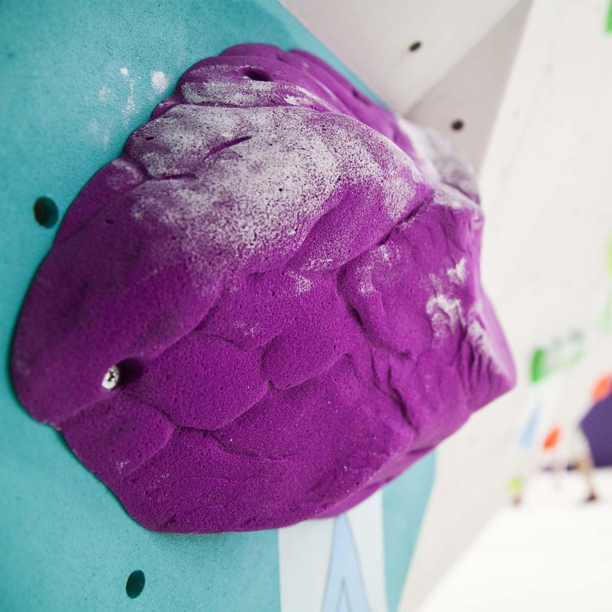 FLASHH_boulder_spot_Boulderkurse