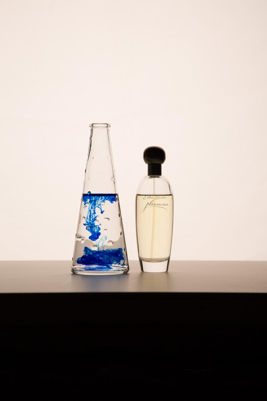 Daphne De Winne - Glaswerk