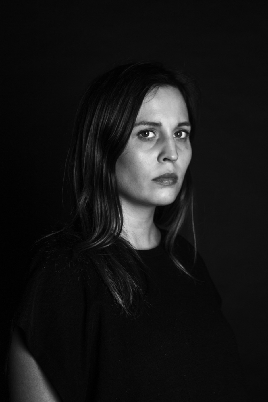 Anneke Lens - Vrije Reeks
