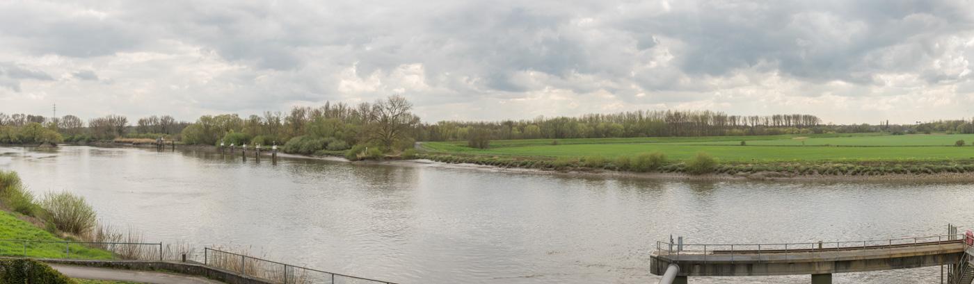 Jozef Truyen - panorama
