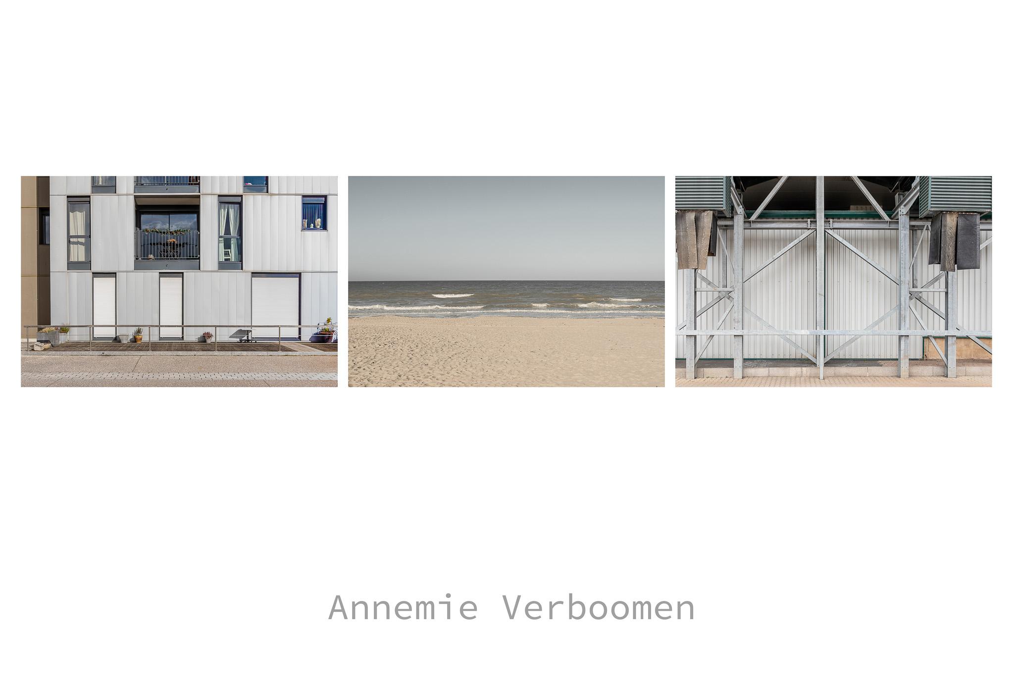 Annemie Verboomen - laag contrast