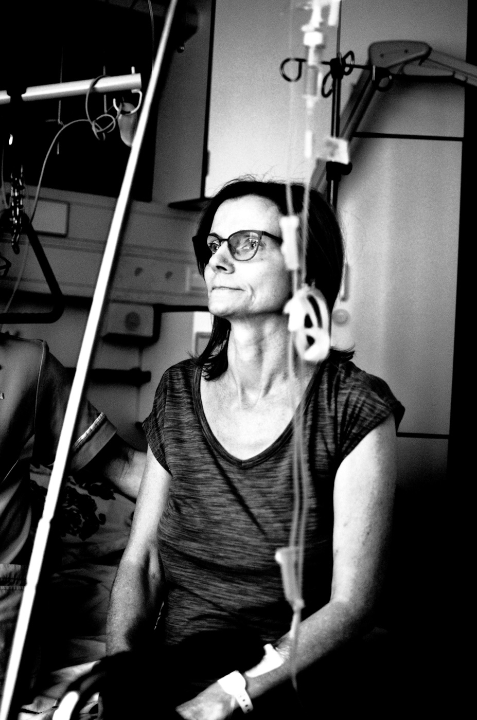 Deborah Piette - Vrije Reeks