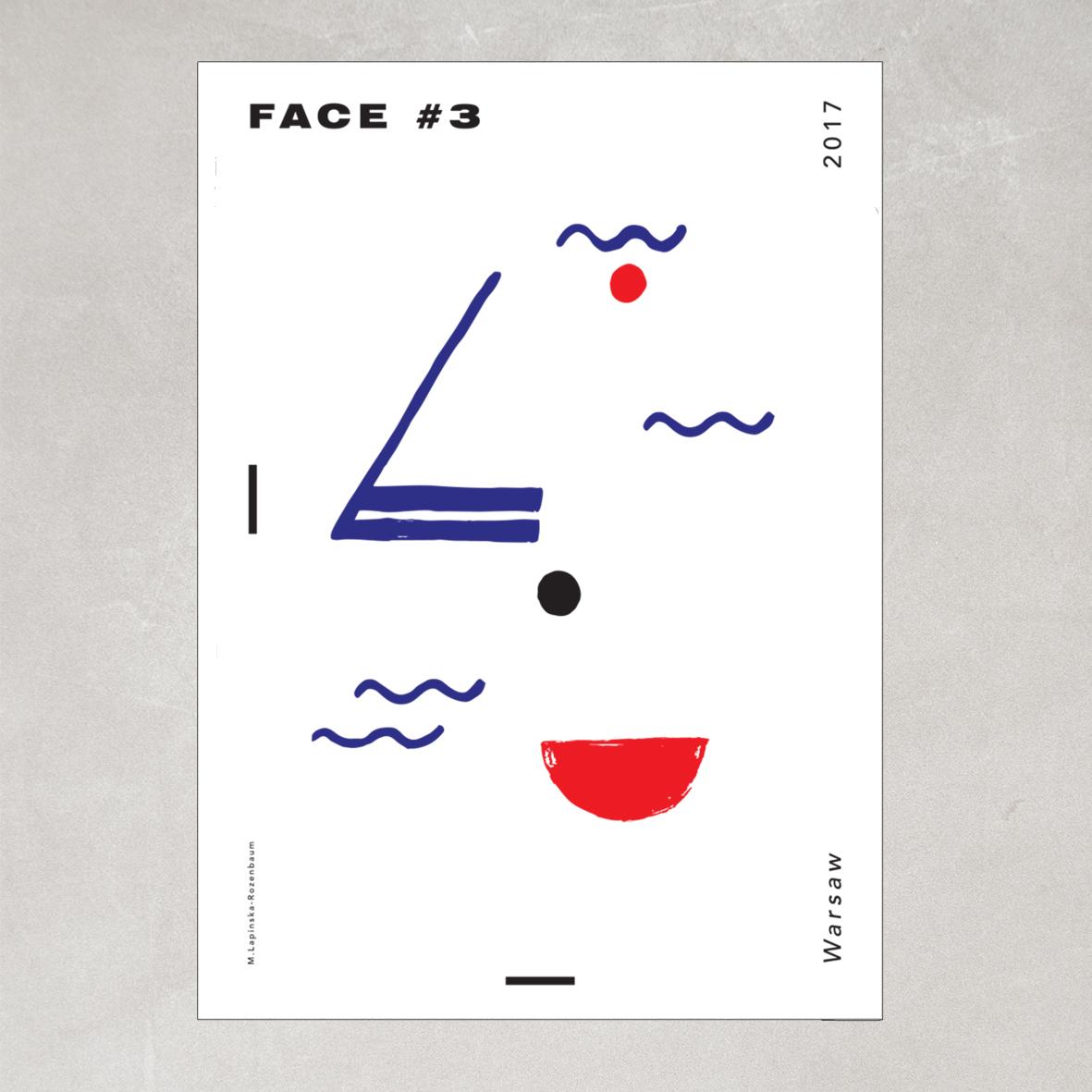 poster_3.jpg