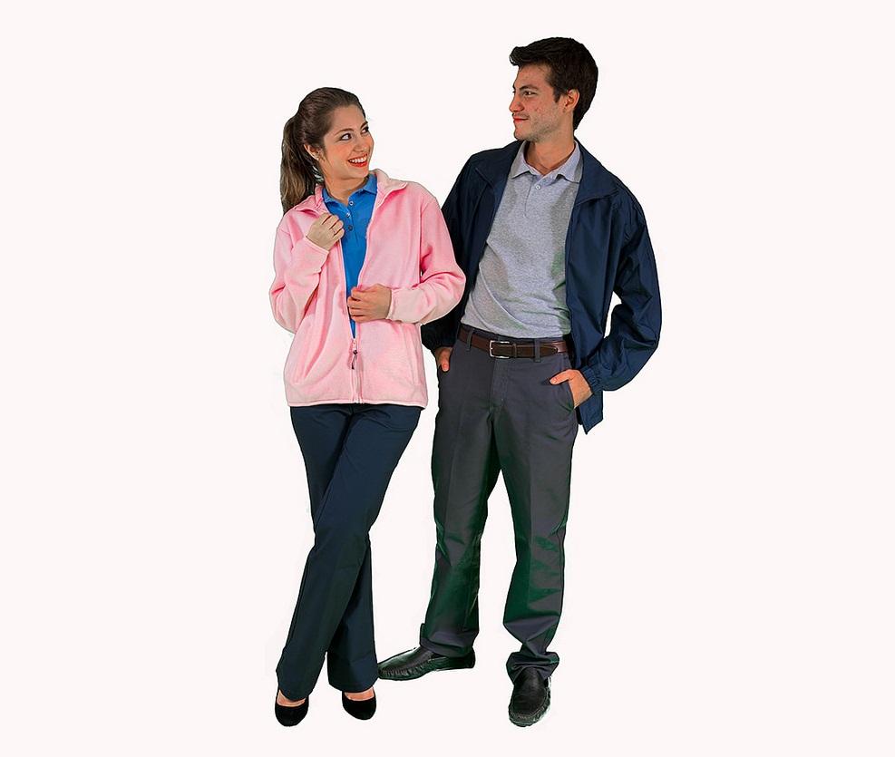 cropped jackets.jpg