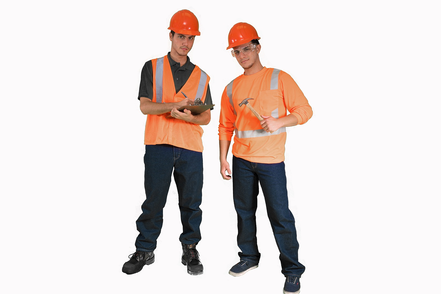 HIGH VIS REV.jpg