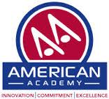 american acad logo.jpg