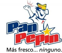 pan-pepin.jpg
