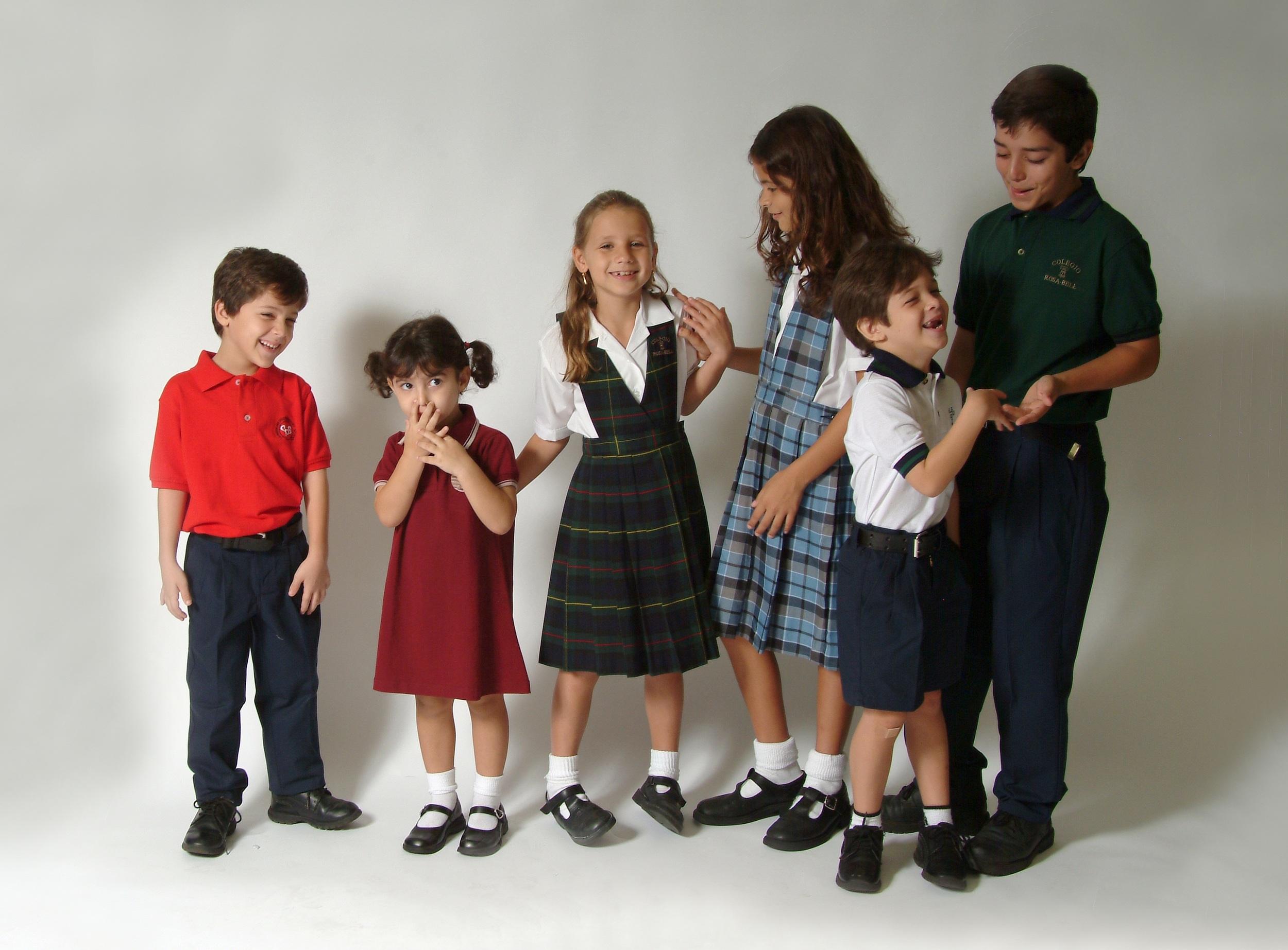 webiste grupo escolar.jpg