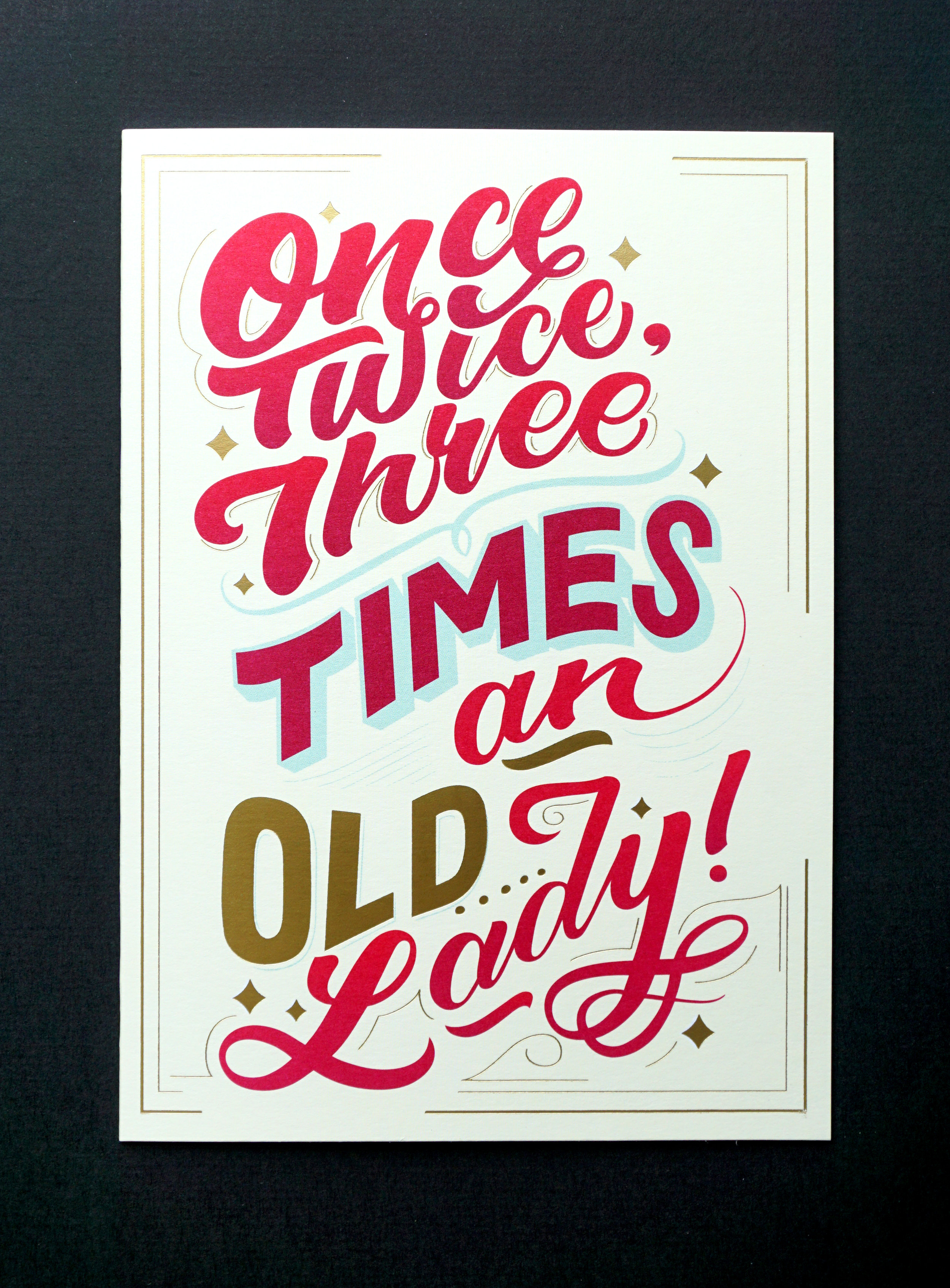 Lana-Hughes-once-twice-three-times-an-old-lady-yourself-scribbler-cards.JPG