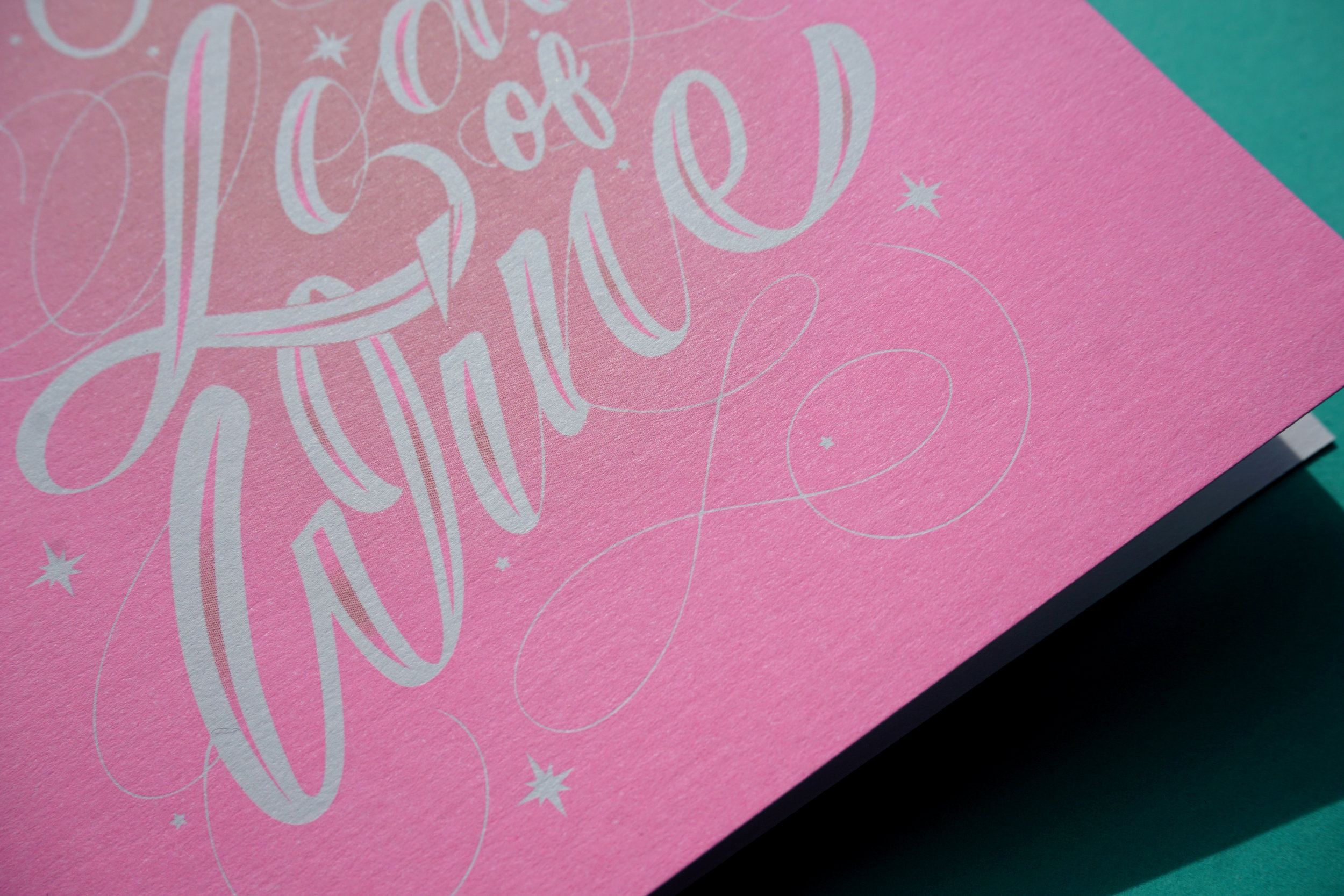 Lana-Hughes-Good-friends-and-a-shit-load-of-wine-scribbler-cards-zoom1.JPG