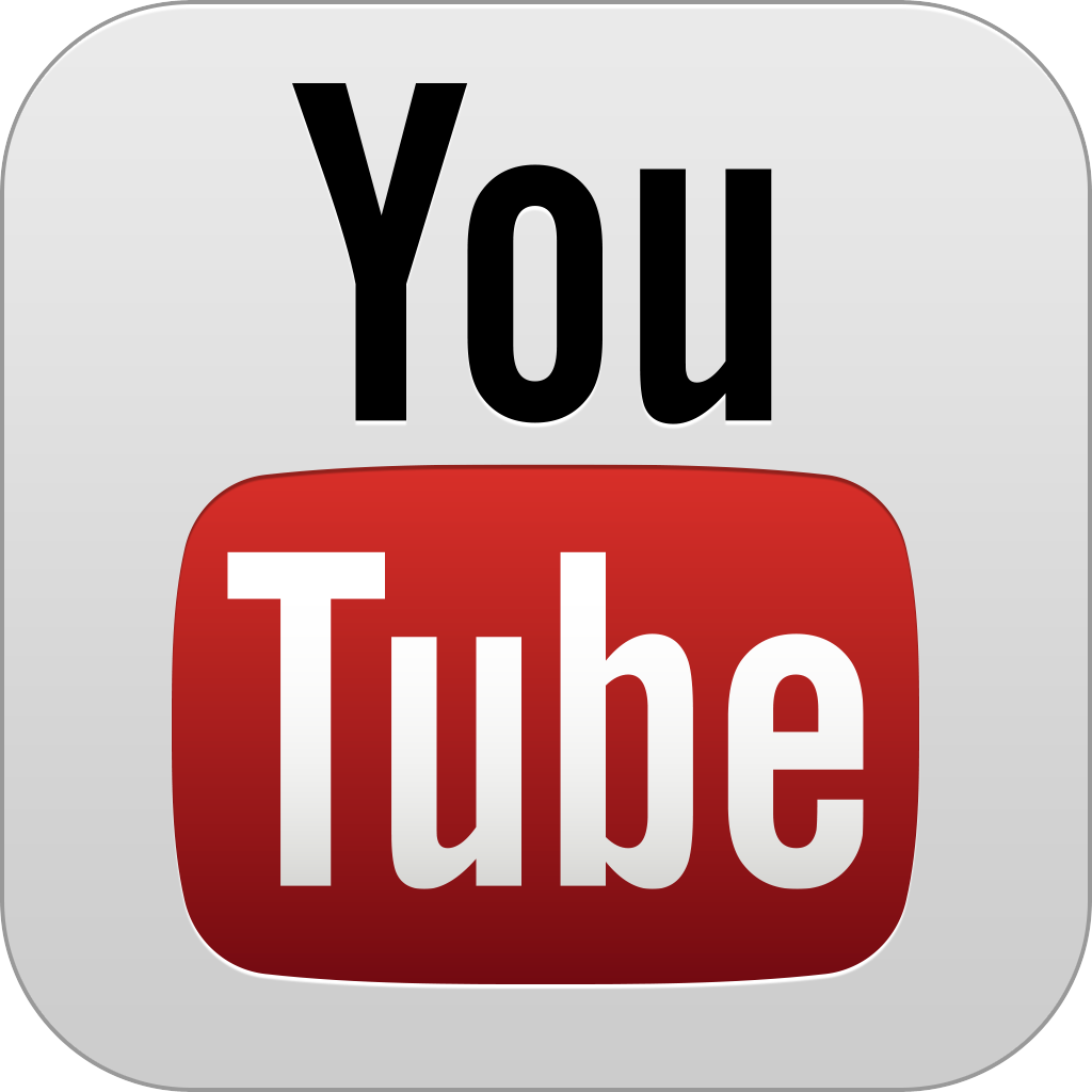 Go to SeaChart's YouTube channel