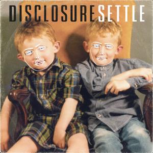 Disclosure_-_Settle.jpg