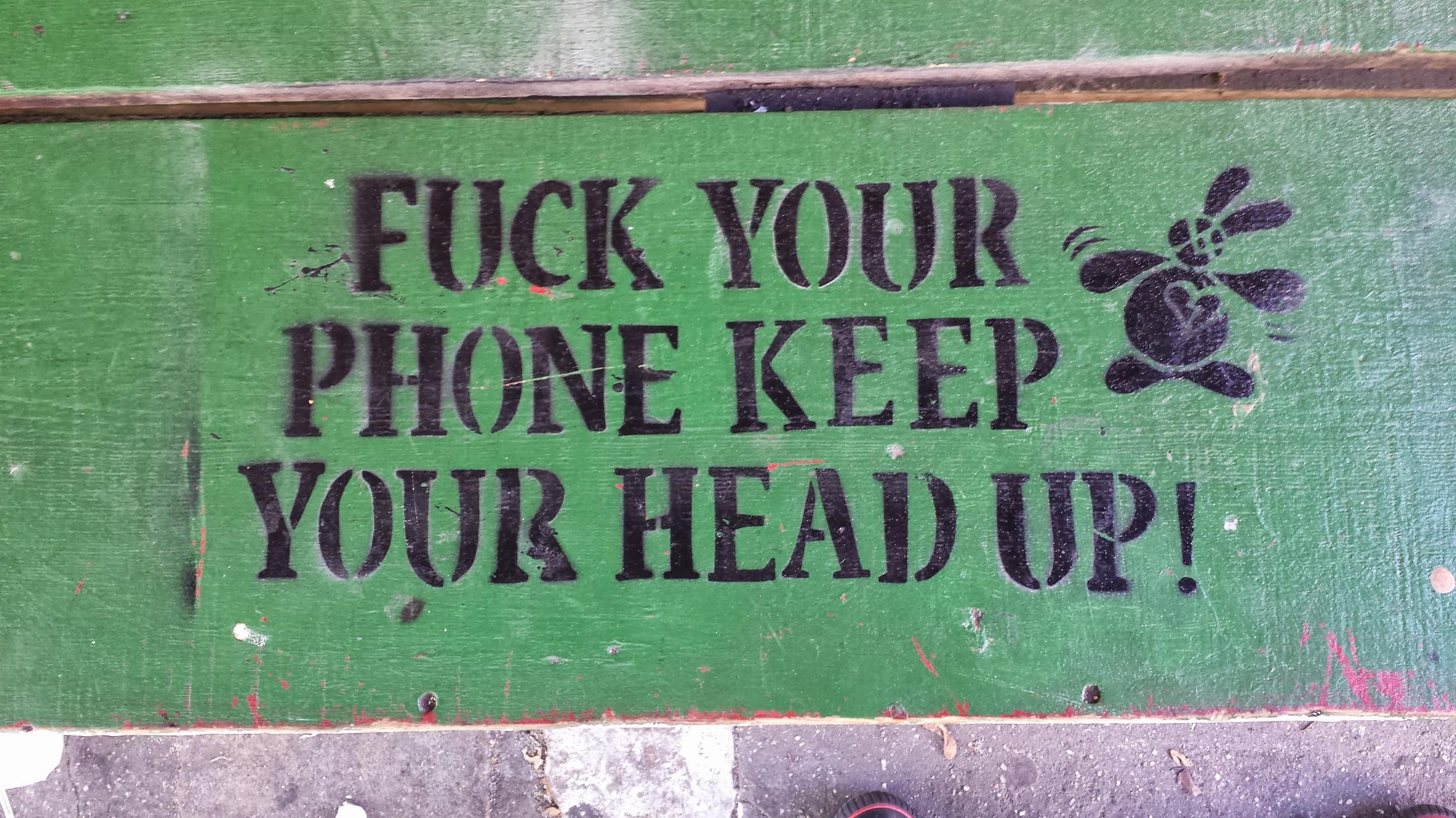 f your phone.jpg