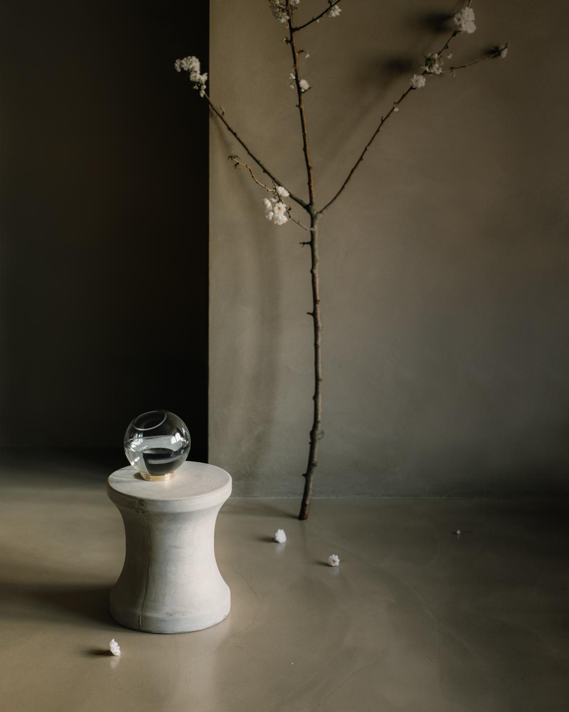 Aiala Hernando Photography