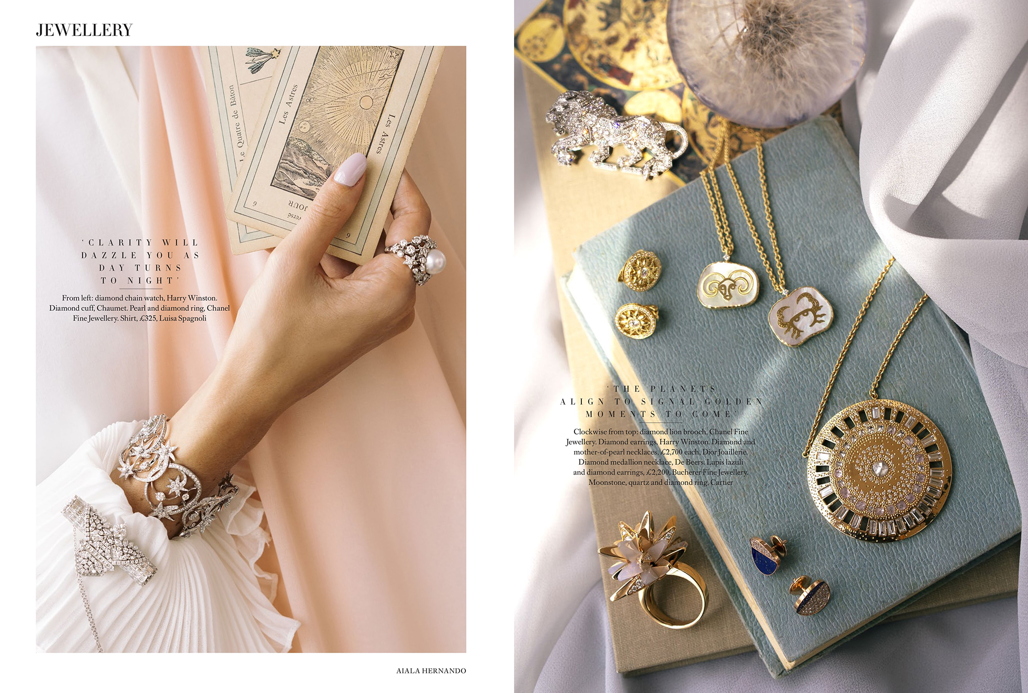 JEWELLERY SHOOT V2 (PDF Spread) 3.jpg