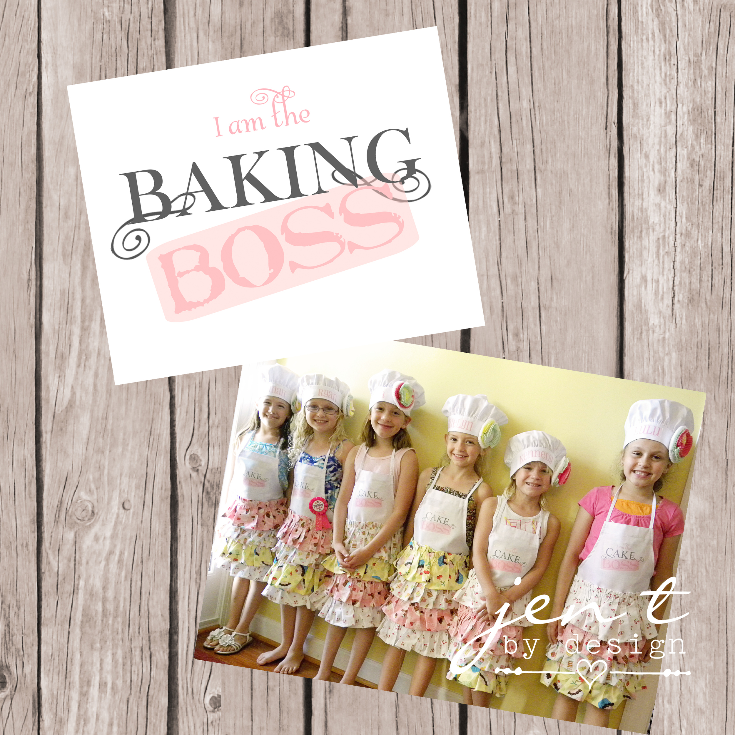 Baking Boss Apron Graphic - mounted and watermarked copy.jpg