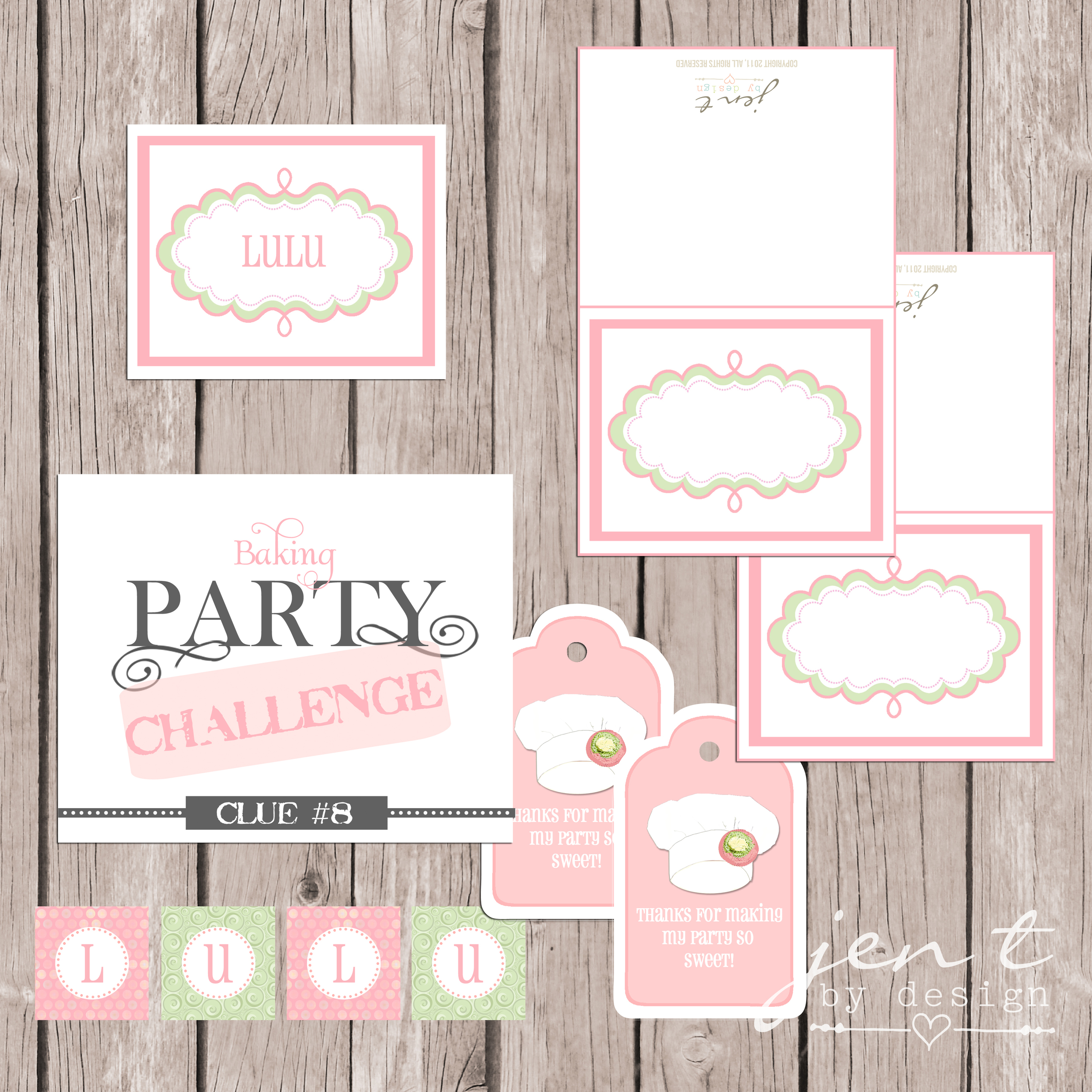 Baking Party Accessory Collection copy.jpg