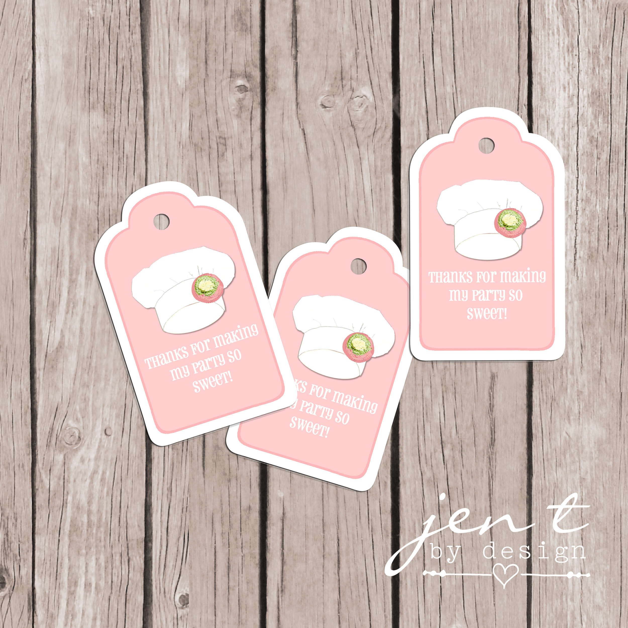 Baking Party Hanging Favor Tags - mounted and watermarked copy.jpg