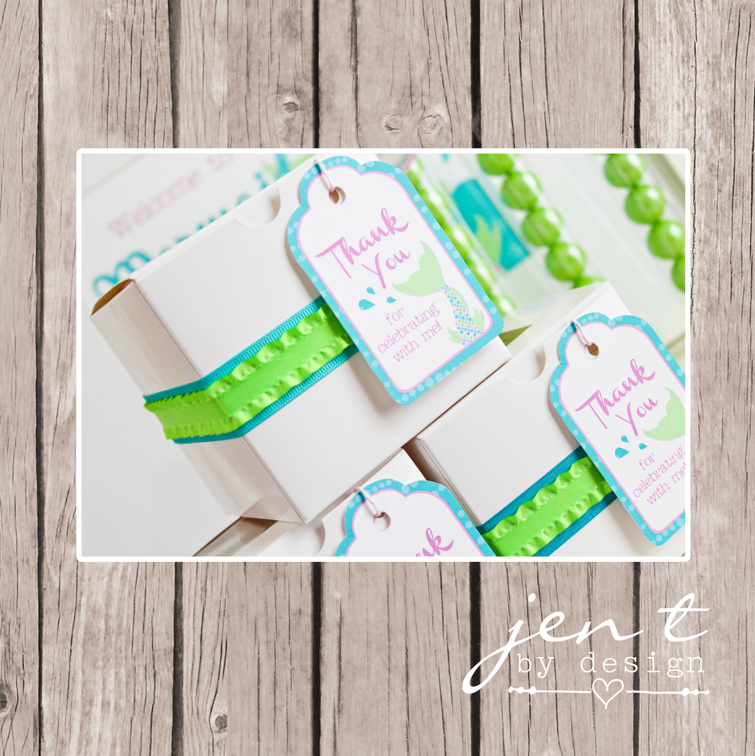 Mermaid Party Favors - mounted and watermarked copy.jpg