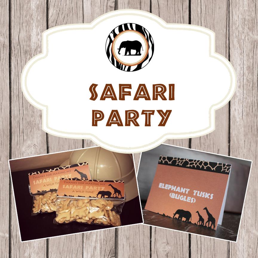 Safari Party Cover copy.jpg