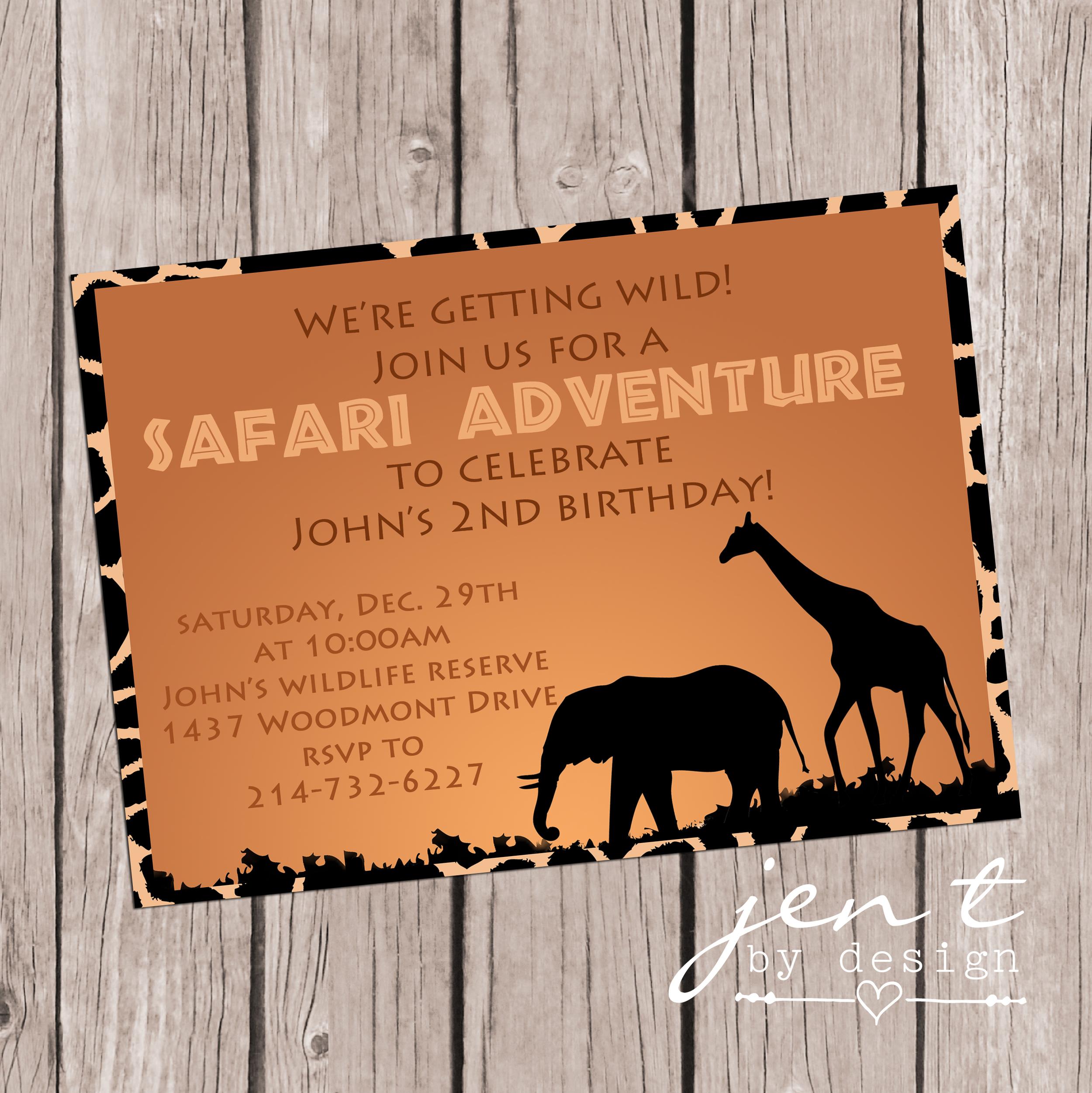 safari invite mounted and watermarked.jpg