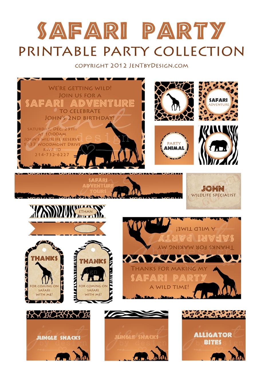 Safari Party Collection Collage copy.jpg
