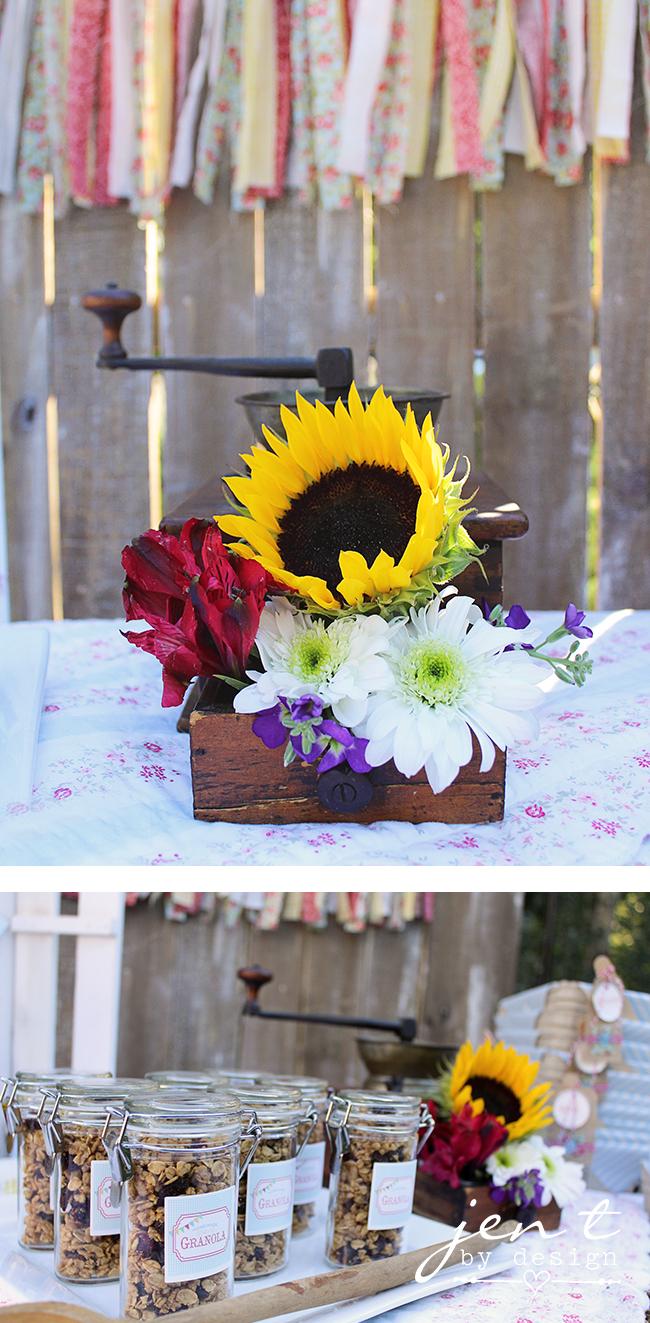 County Fair Birthday Party - Jen T by Design 2.jpg